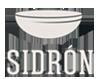Adega Sidrón